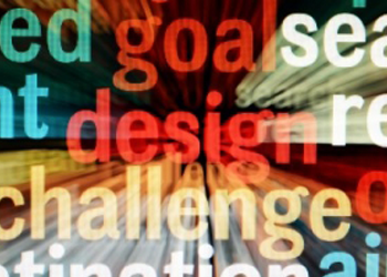 The-Importance-Of-Good-Web-Design