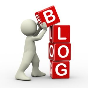 why-you-should-blog1