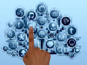 Social Media Impact On SEO