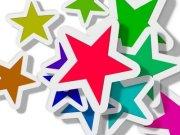 Google My Business Customer Reviews