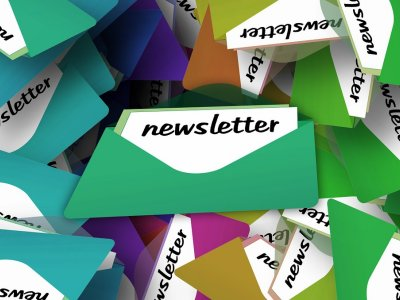 Email Marketing with Newsletters 101