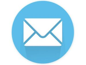 Newsletter Marketing: More Important than You Think