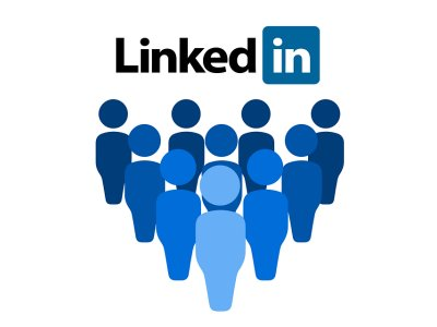 7 WAYS LinkedIn WILL HELP YOUR BUSINESS