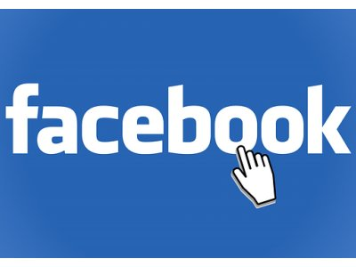 How to Turn Facebook Fans into Paying Customers