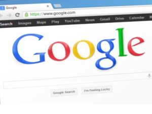 Quality Score 101: What Does Google Look For?