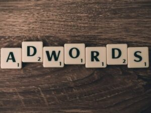 Finding and Selecting Profitable Keywords