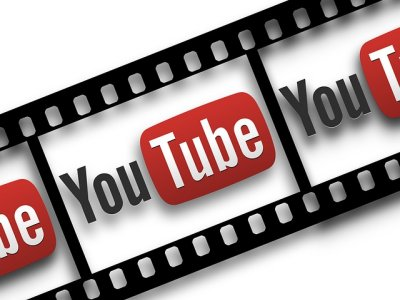 5 Killer YouTube Strategies for Success