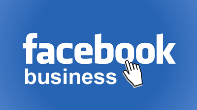 Good Ideas for Updating Your Business's Facebook Page