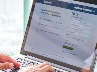 Reasons Why Your Business Needs a Facebook Page