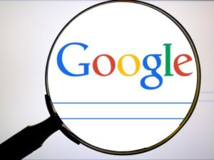 How the Google Search Results Page Can Impact Your Business